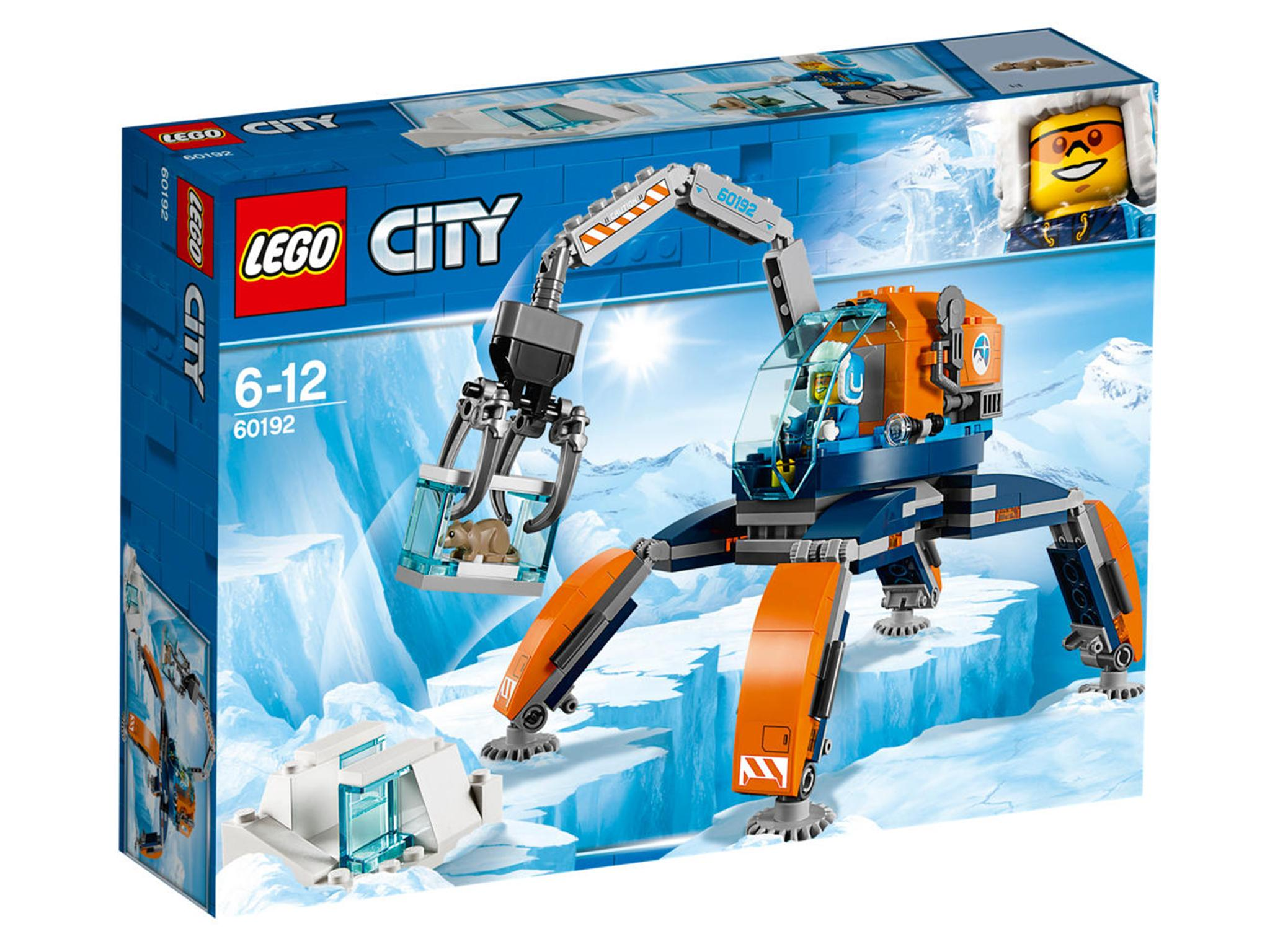 Its Really Fun, Said One Of The Testers Lego Is