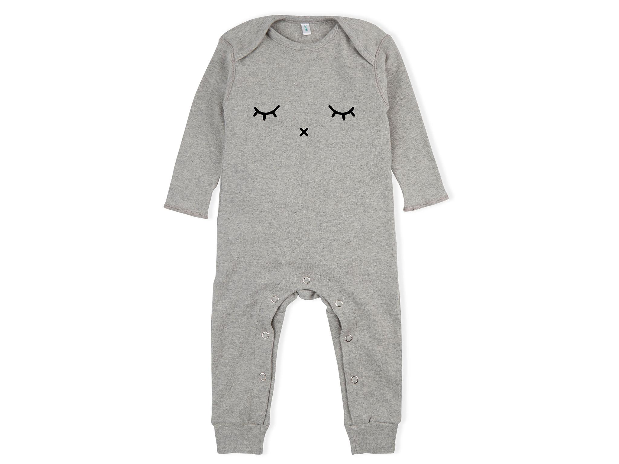 02ce6fd106997 10 best brands for gender-neutral baby clothes | The Independent