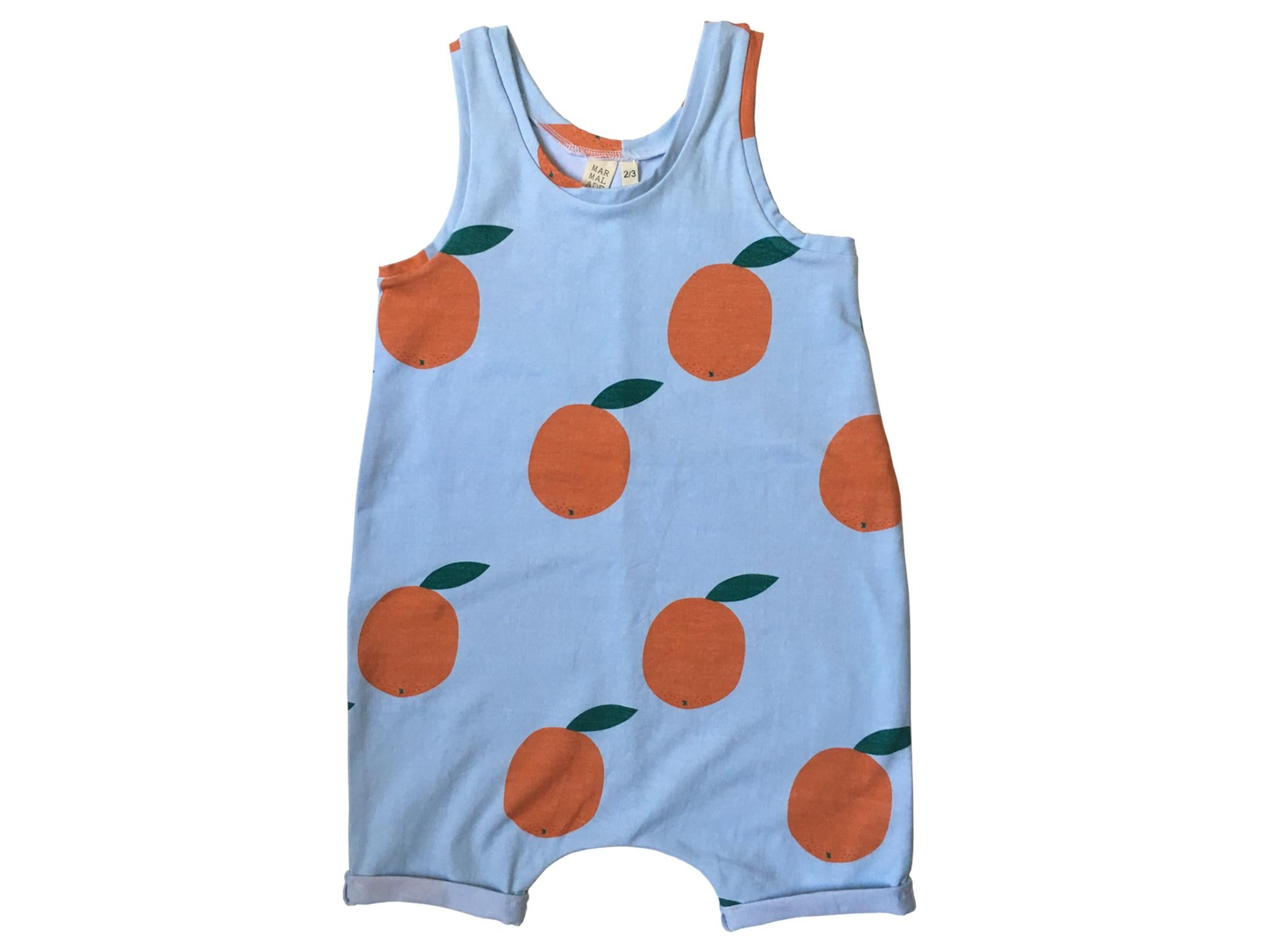10 best brands for gender-neutral baby clothes  ac16a67e3