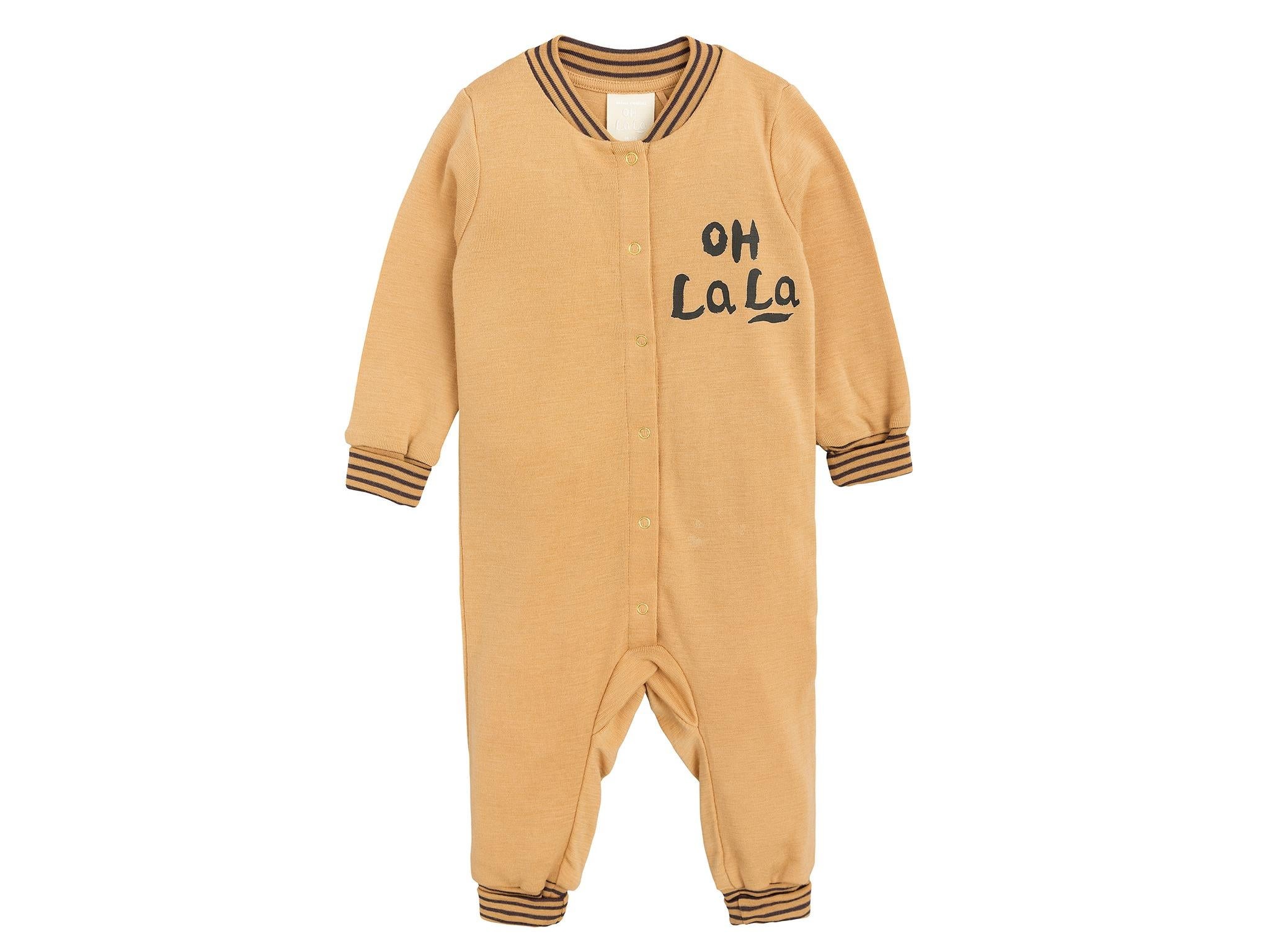 10 best brands for gender-neutral baby clothes  65ed07966