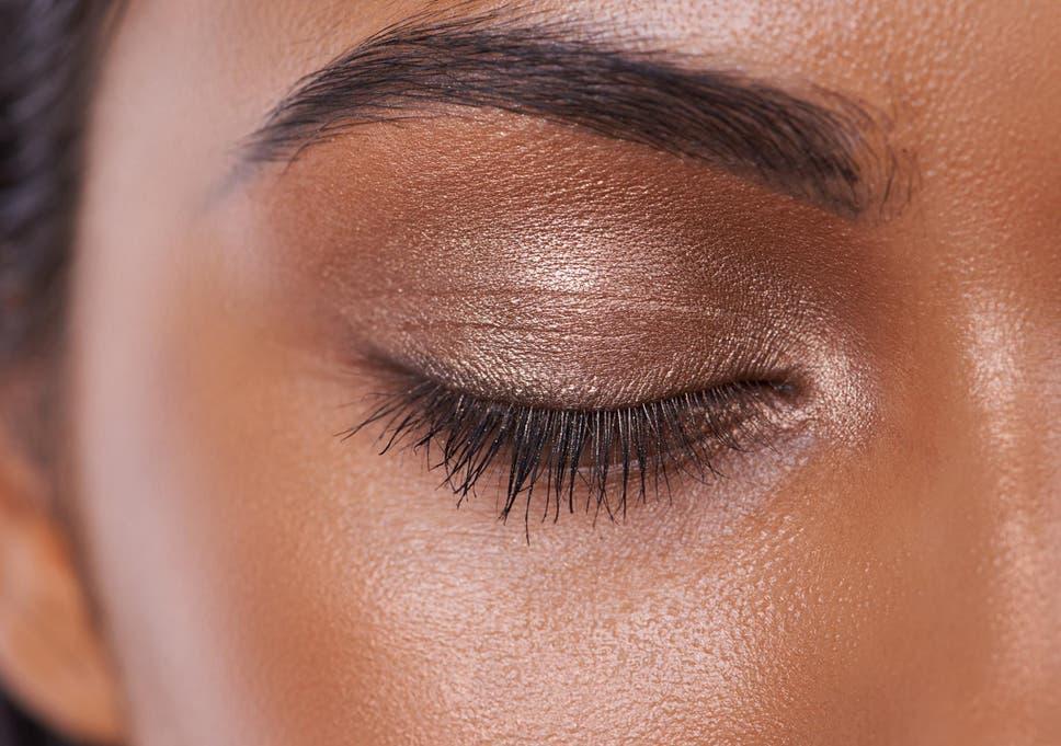 8 Best Eyeshadow Sticks The Independent