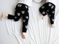 ac7692694752 15 best sleepwear brands for kids