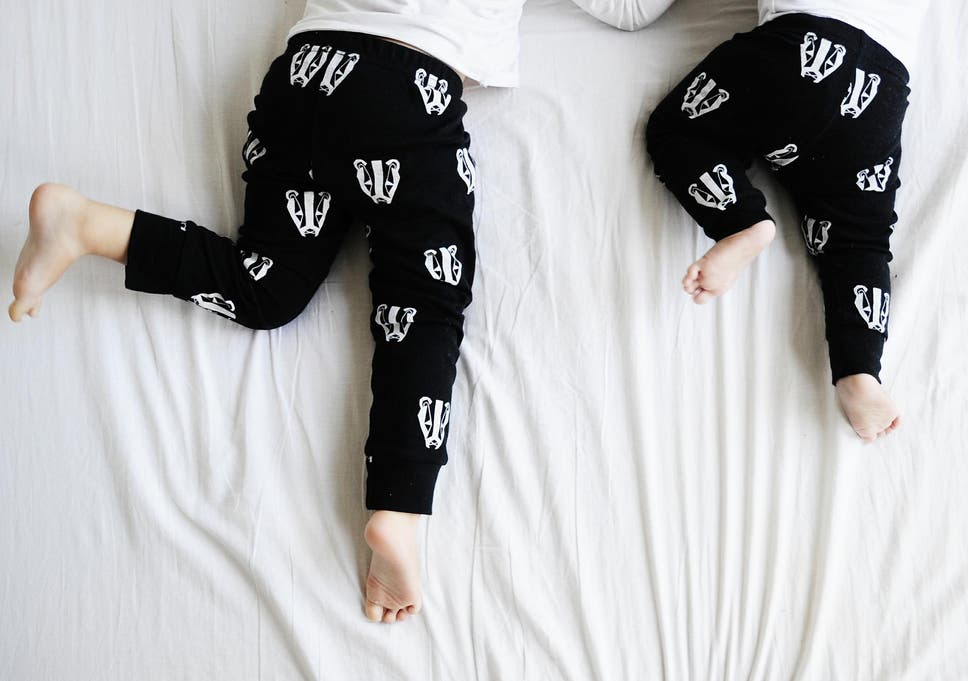 10 Best Brands For Gender Neutral Baby Clothes The Independent