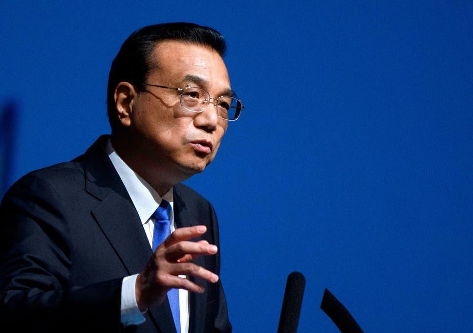 Li Keqiang has ensured eastern European nations China remains open for trade