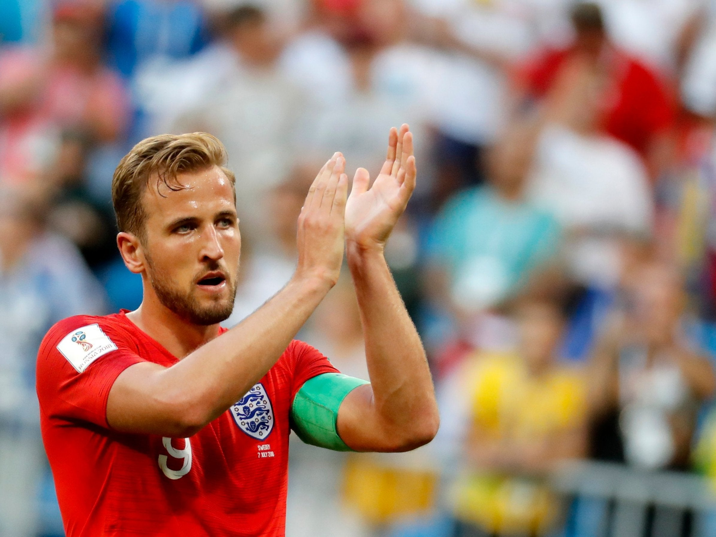 b1ea4a666dd World Cup 2018: England's plan A is yet to flourish since Panama – but does  it matter when plan B is so effective? | The Independent