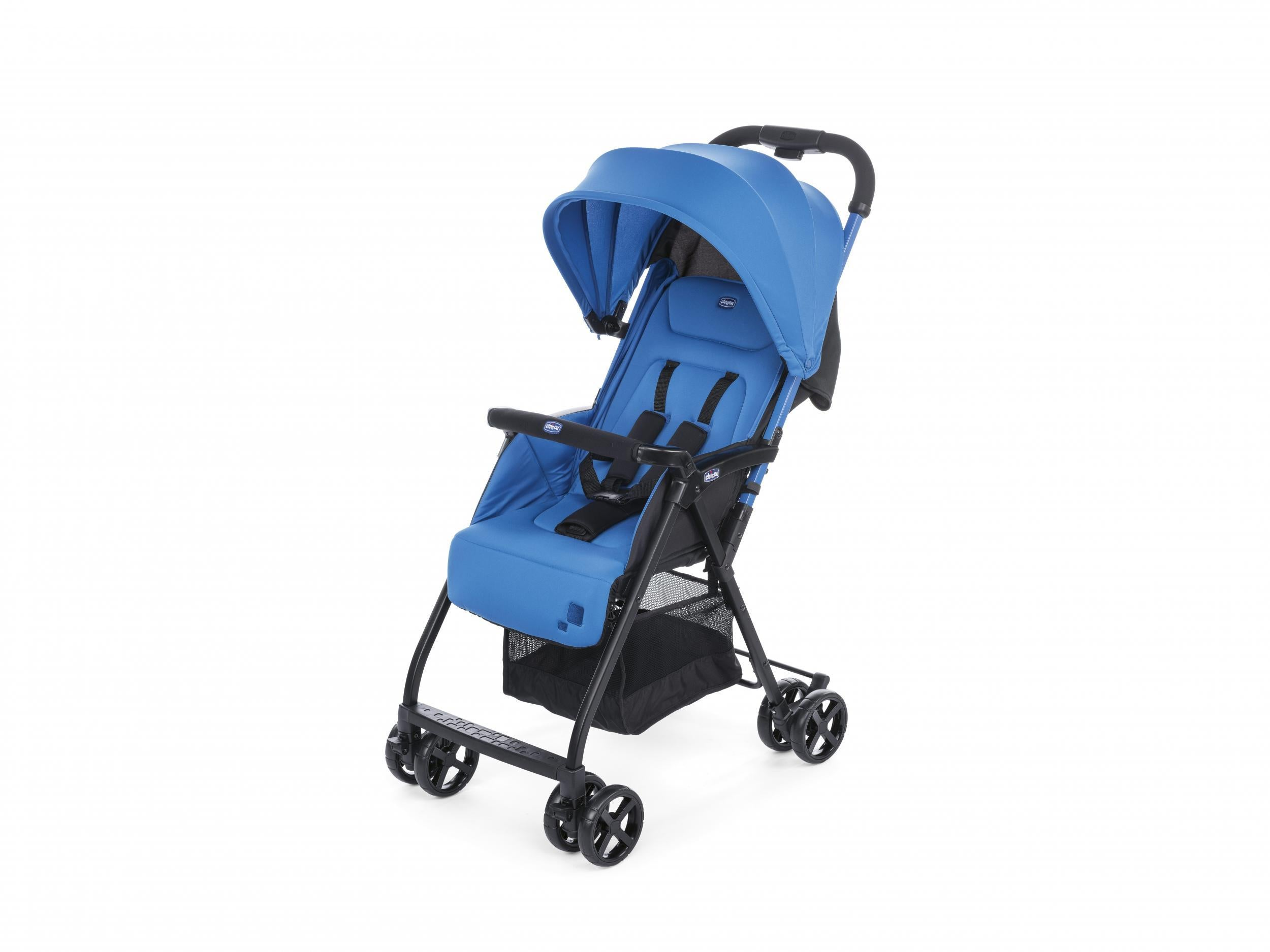 15 Best Pushchairs The Independent Dogeasy Origami Dogorigami Dog Diagrammoney Notice About This Pushchair Is Its Very Light Great For Travelling With Summer Then Also Helped By Fact That Easy To Fold One Handed