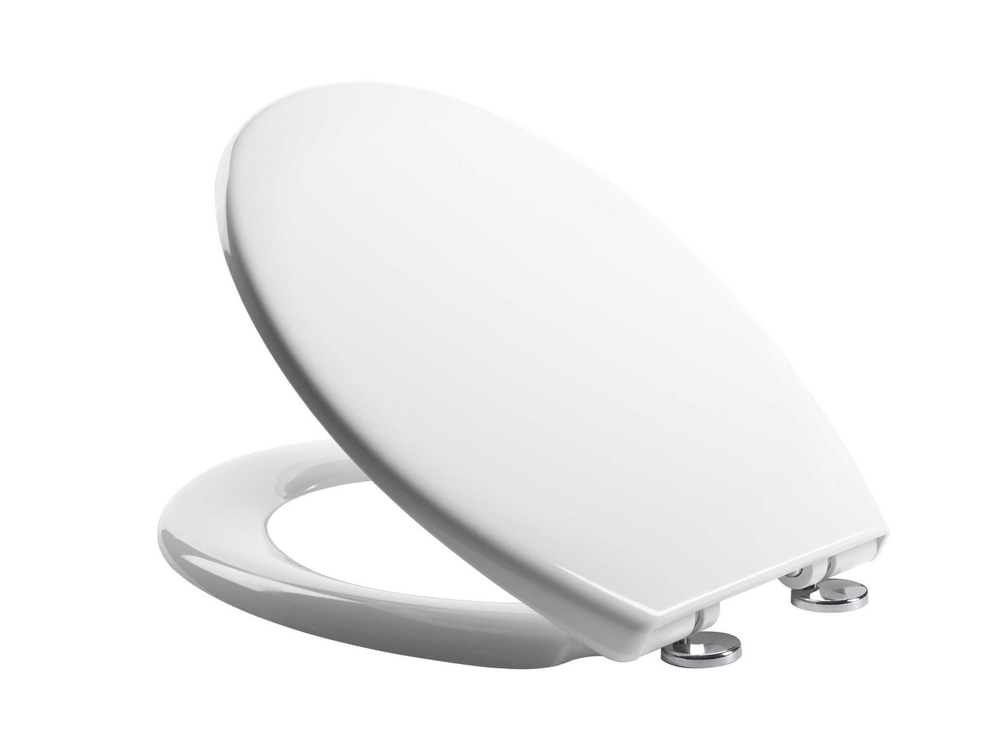 Surprising 9 Best Toilet Seats The Independent Gmtry Best Dining Table And Chair Ideas Images Gmtryco