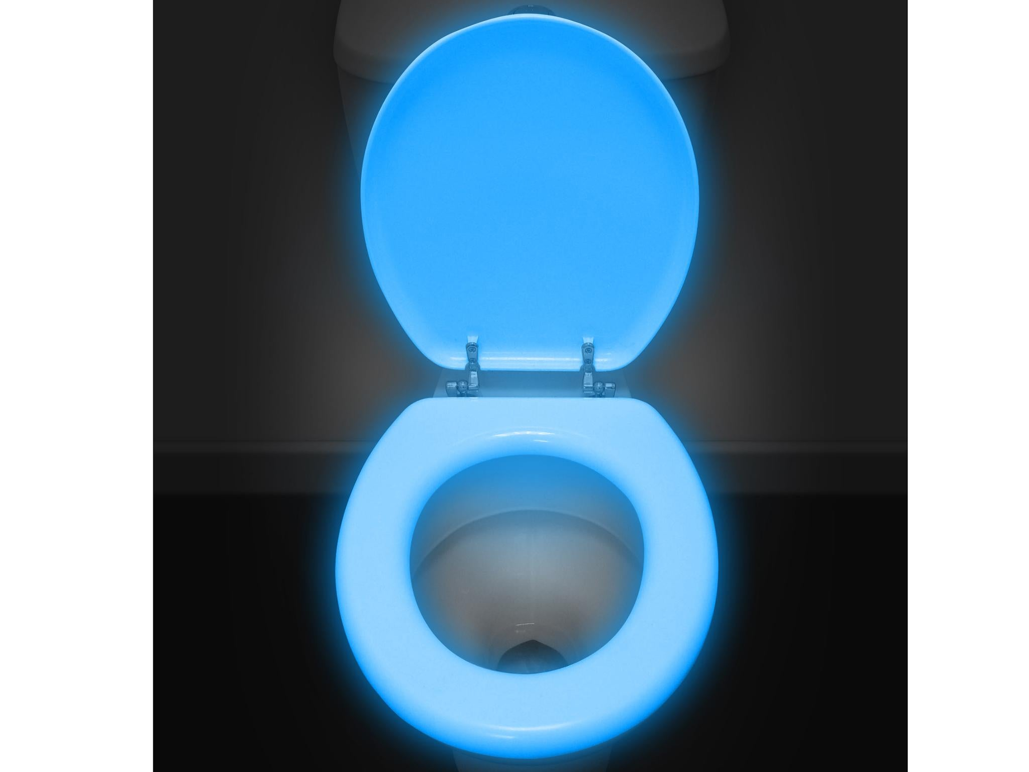 Pleasing 9 Best Toilet Seats The Independent Gamerscity Chair Design For Home Gamerscityorg