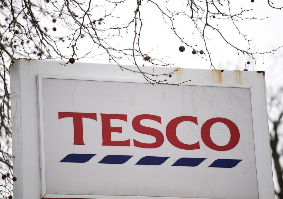 0a72edb99c Tesco expected to launch new discount stores to compete with Aldi ...