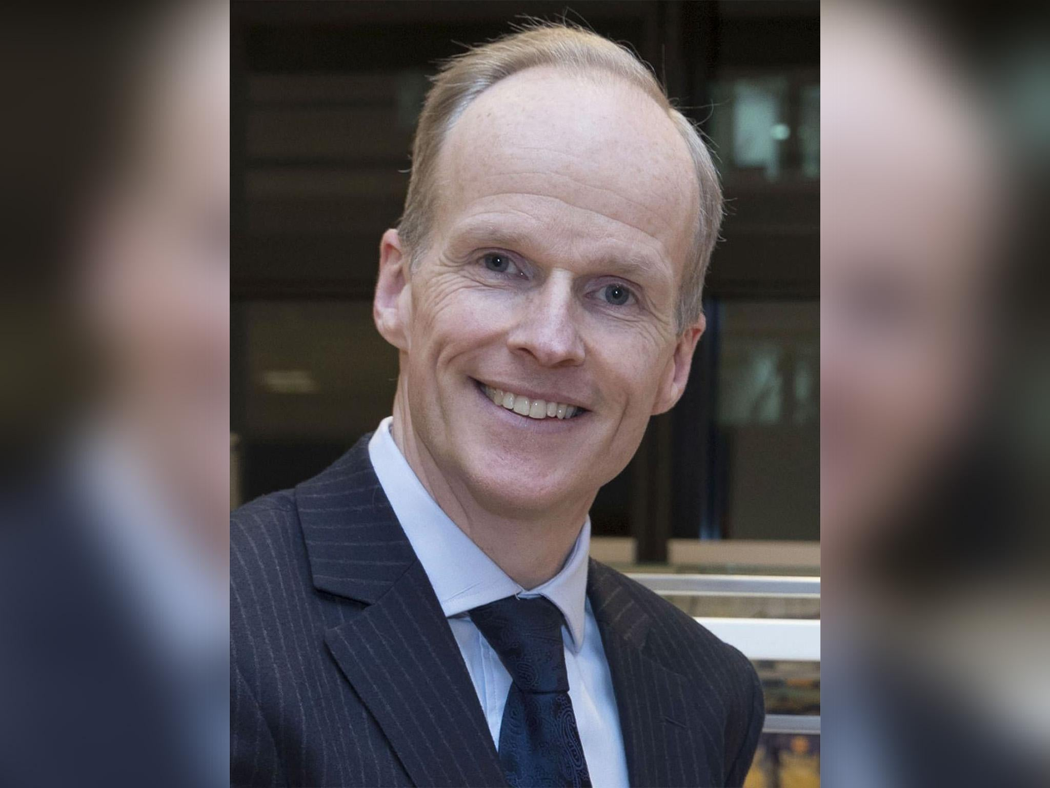 tesco uk chief executive steps after cancer diagnosis