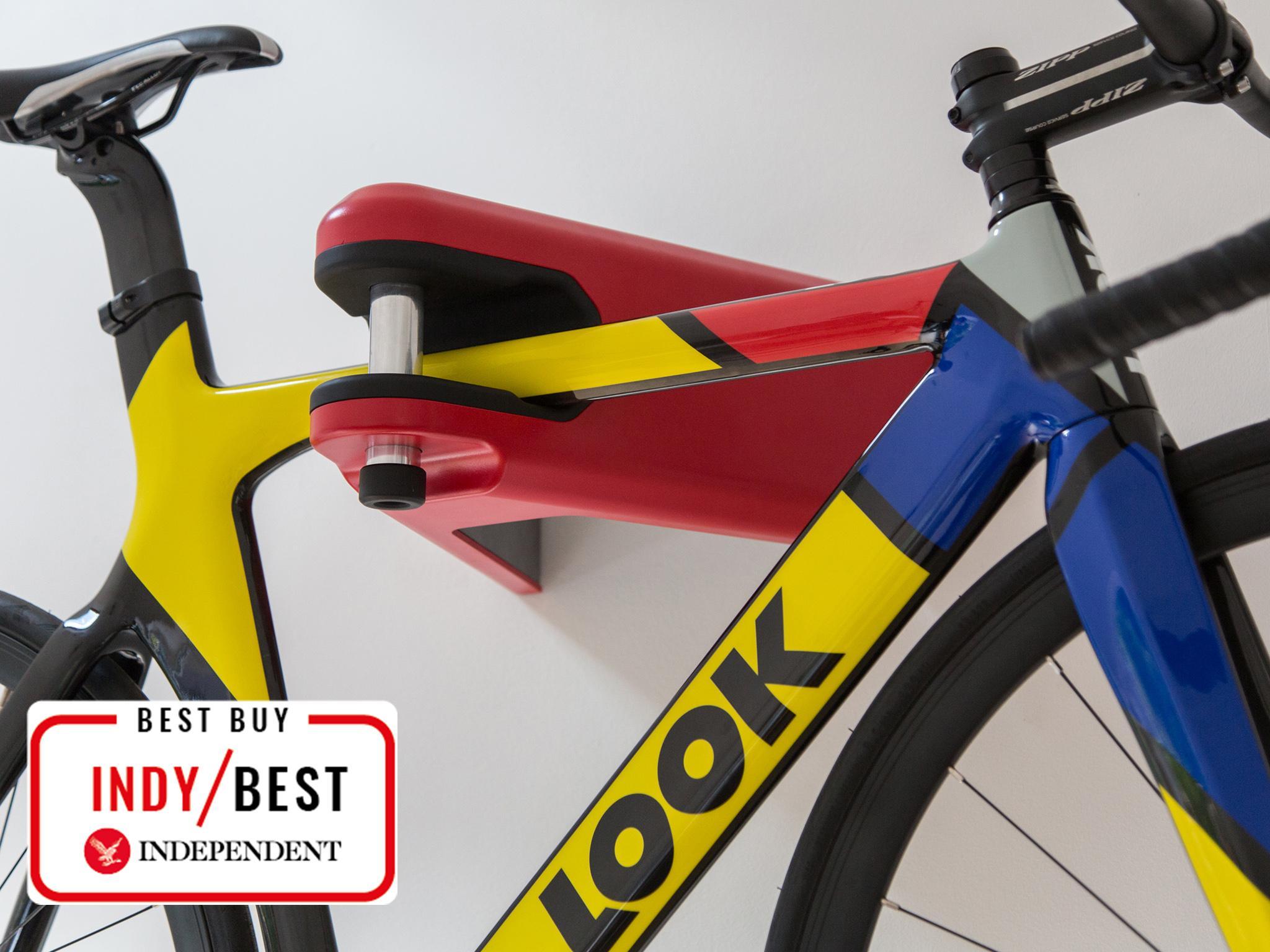 Bike stylish accessories uk