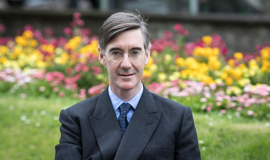 Boris Johnson burka row: Jacob Rees-Mogg denounces Conservative 'show trial', suggesting criticism motivated by fear of leadership bid