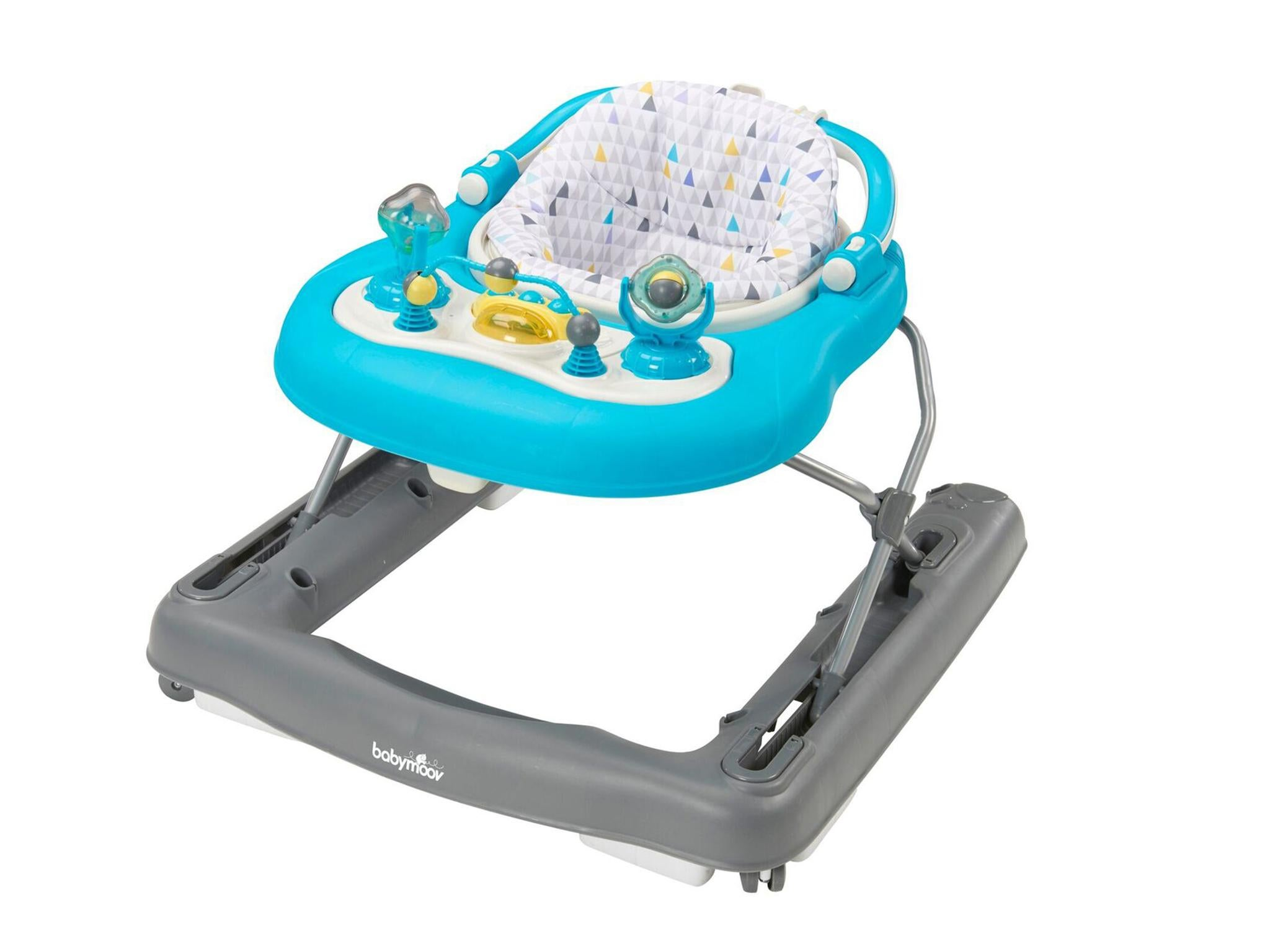 7c1ac50a89ff 10 best baby walkers