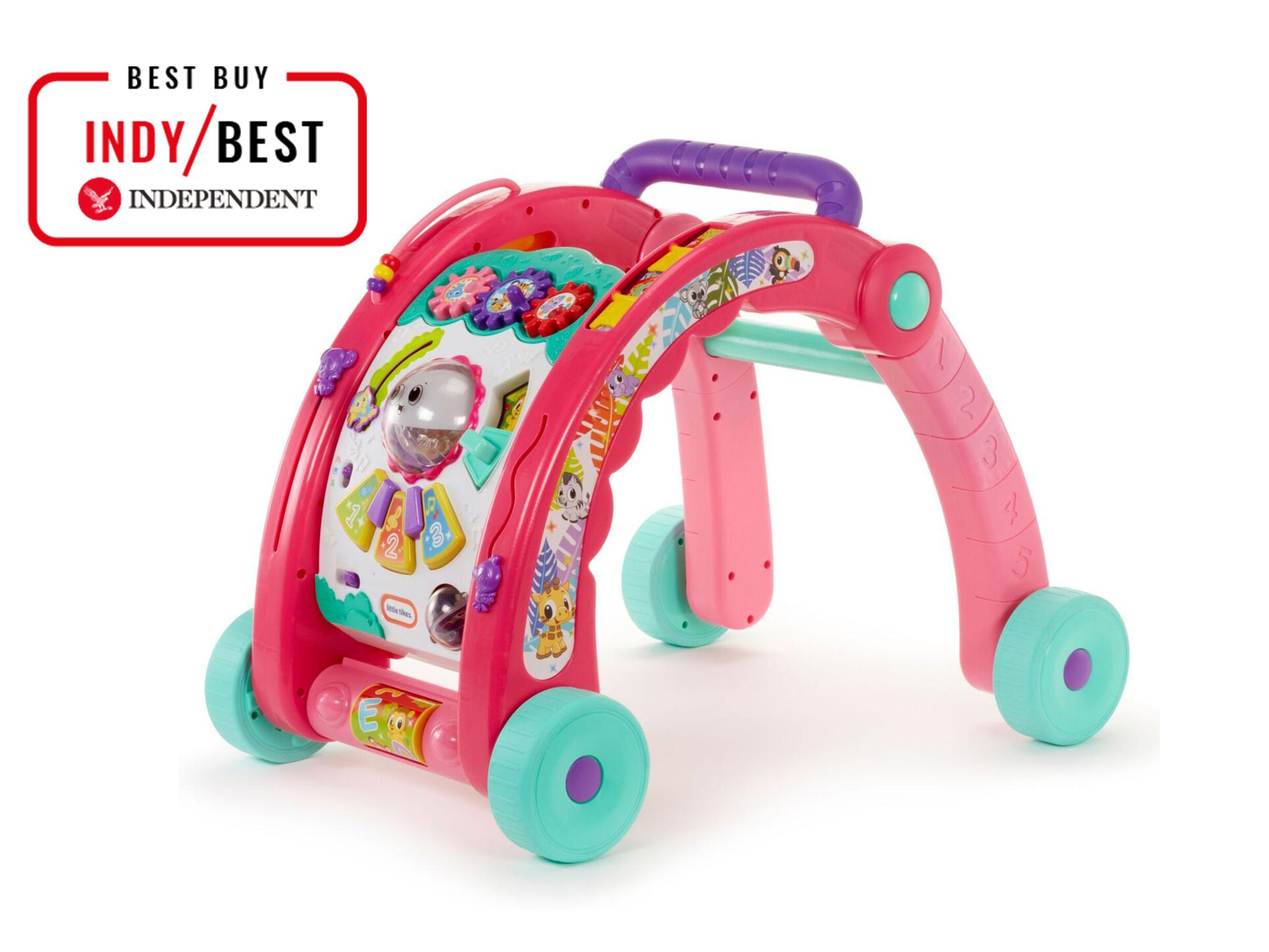 3e0a06fc21af 10 best baby walkers