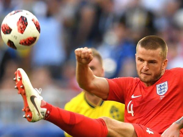 ĐT Anh thua mà còn bị FIFA phạt nặng