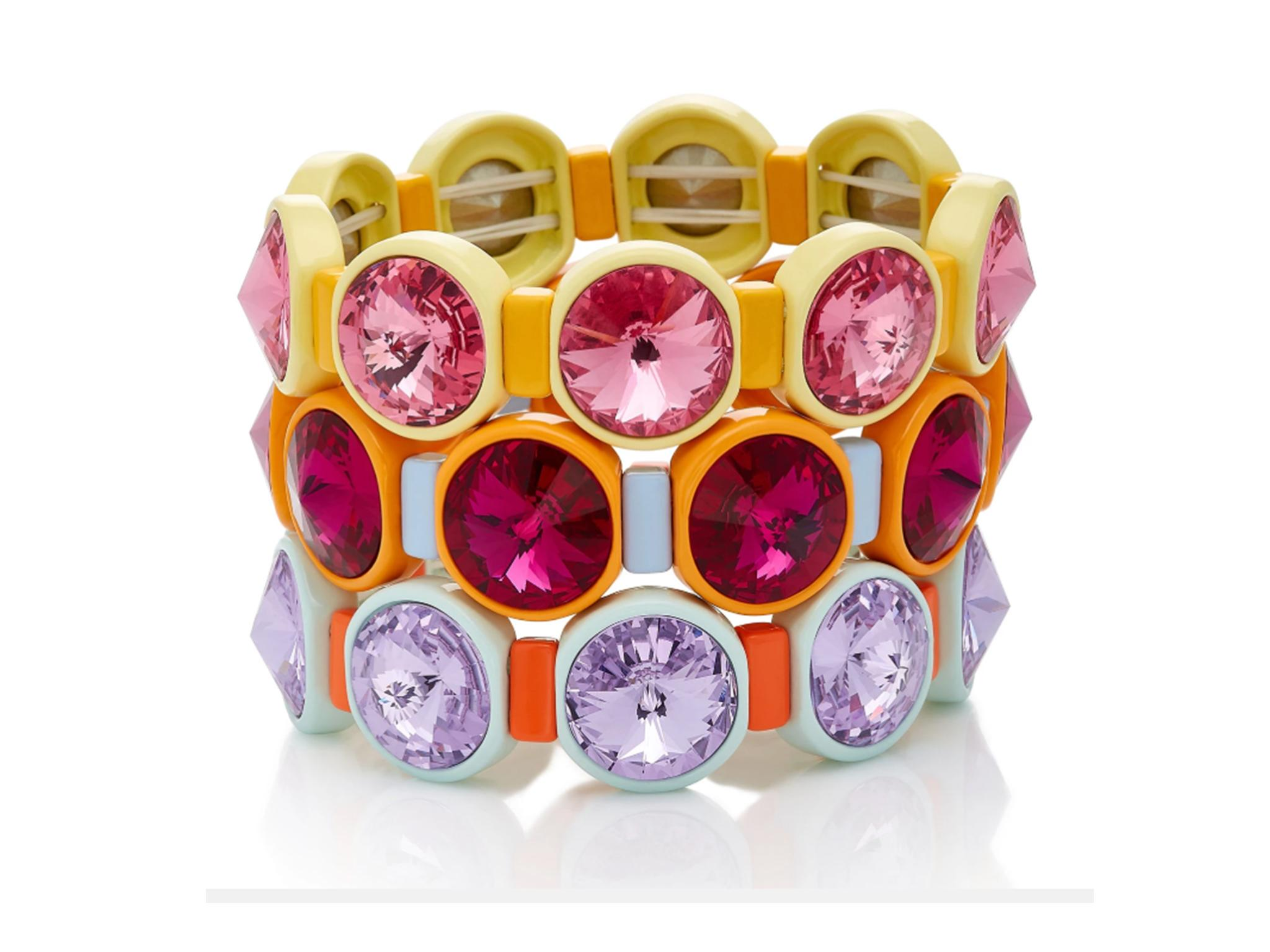 10 Best off the radar jewellery brands