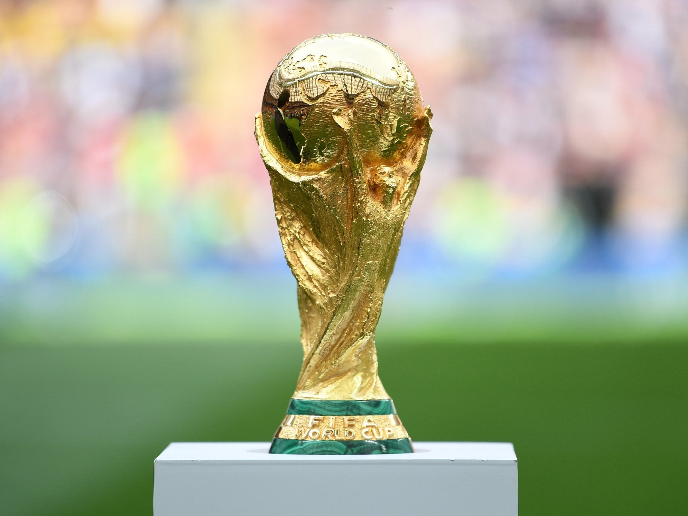 Opinion: World Cup marketing - from sign-ups to long-term customers