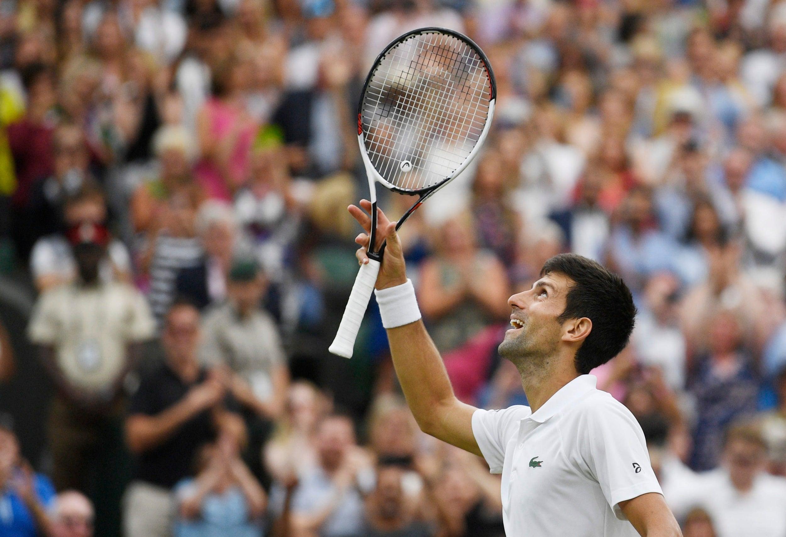 The Casual Tennis Fans Nostalgia For >> Live Tennis Stream Service Lets Fans Watch Wimbledon Final Online