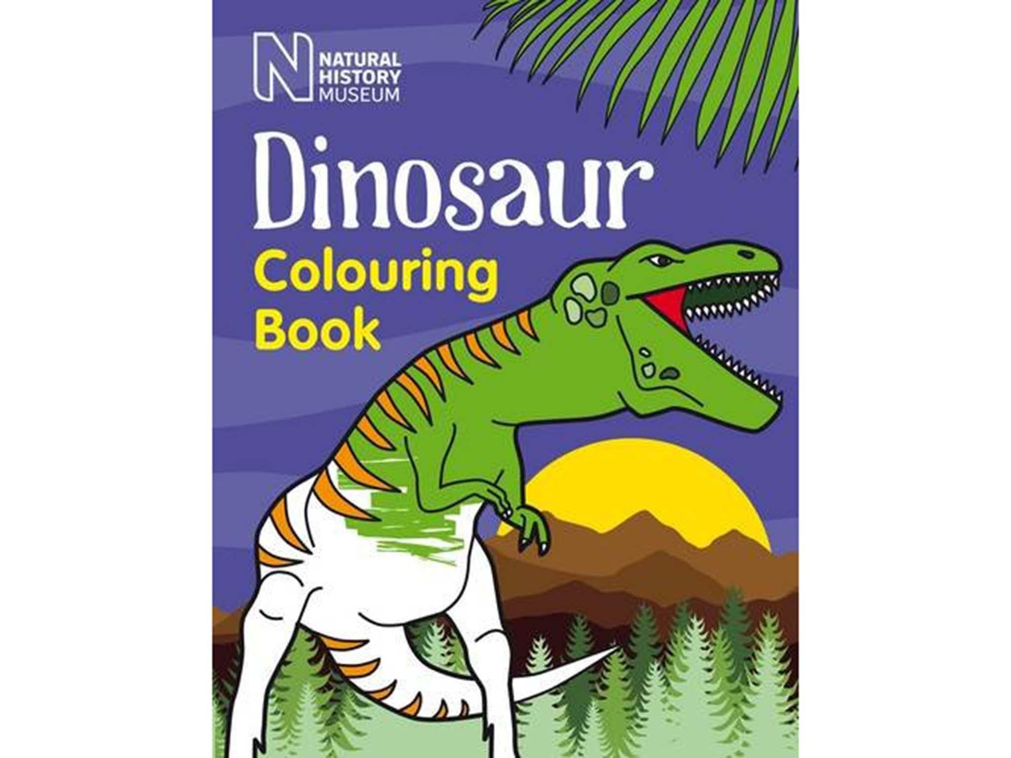 10 Best Colouring Books For Kids