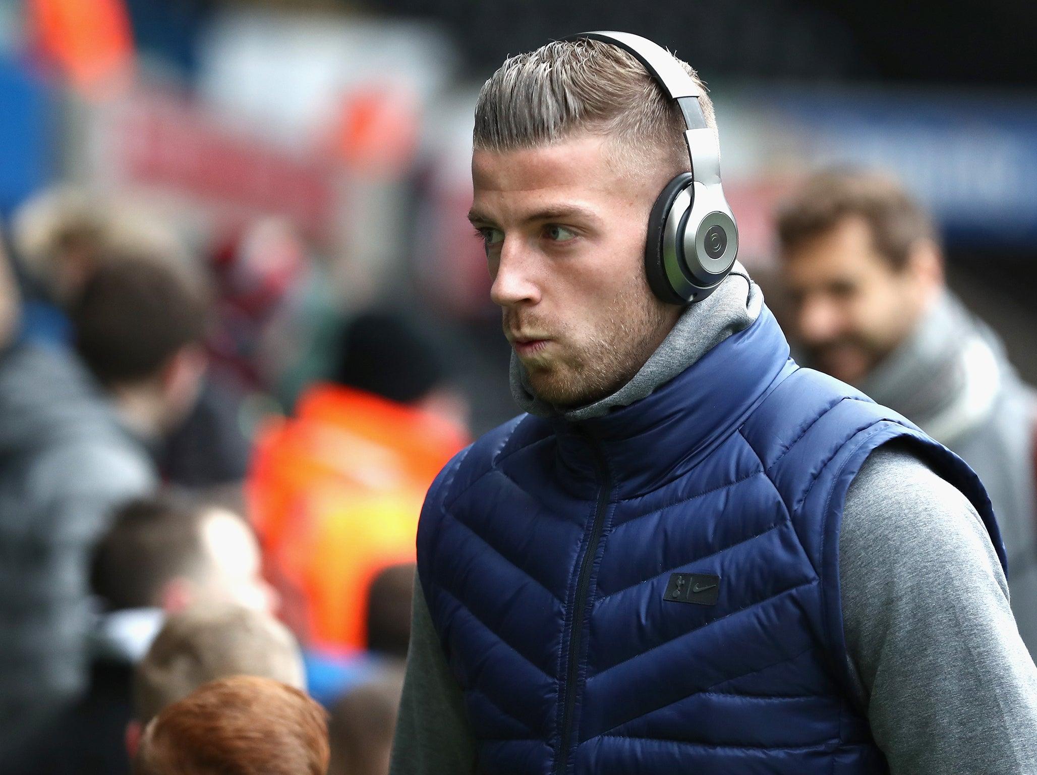 Tottenham transfer news: Toby Alderweirld says World Cup 2018 displays prove Spurs snub was unfair