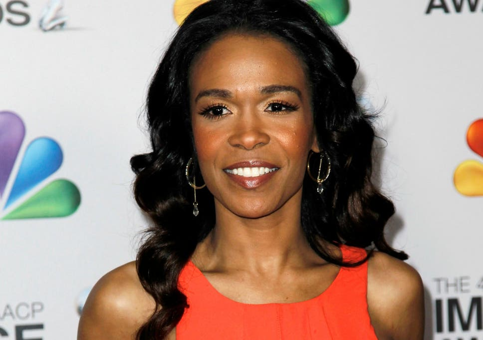 Michelle Williams Destiny S Child Star Proudly Seeking Help For