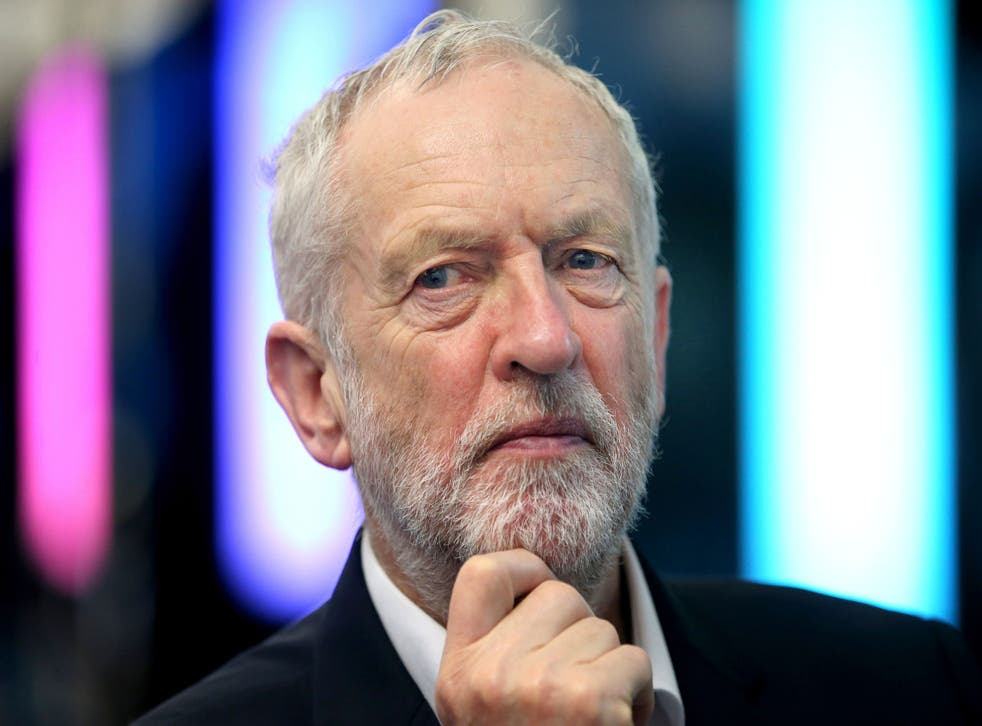 Labour's NEC missed an opportunity to draw a line under a controversy that has dogged the party – and its leader – for several years