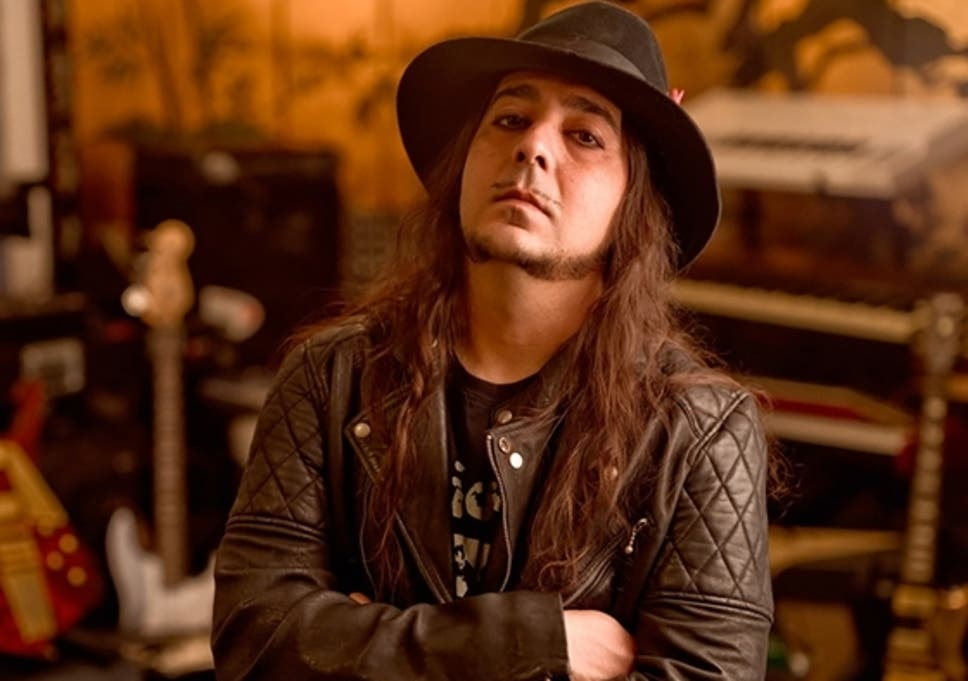 Album reviews: Daron Malakian and Scars on Broadway, Popcaan