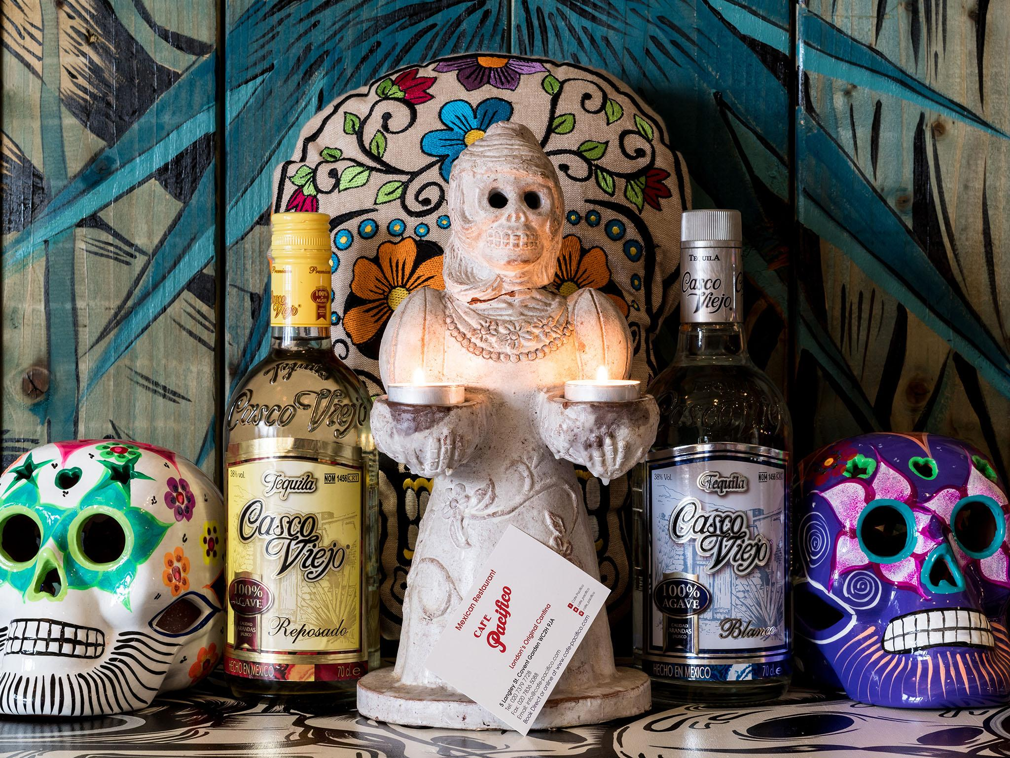 National Tequila Day 2018: whatever you thought about the Mexican drink, you're wrong 1