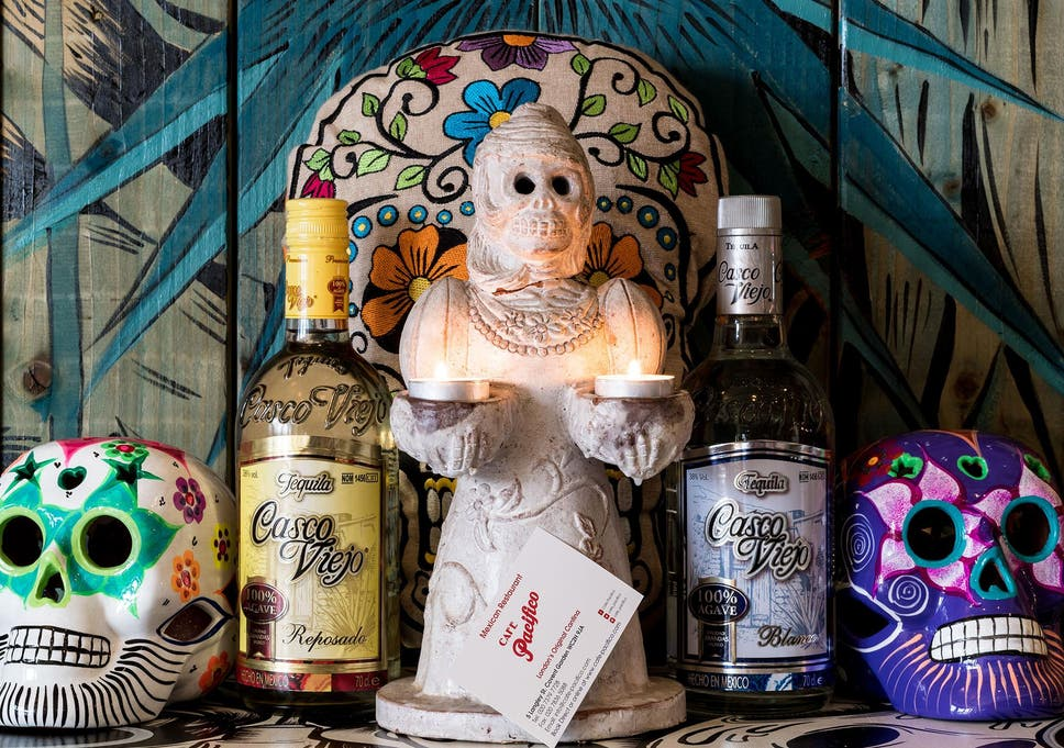national tequila day 2018 whatever you thought about the mexican