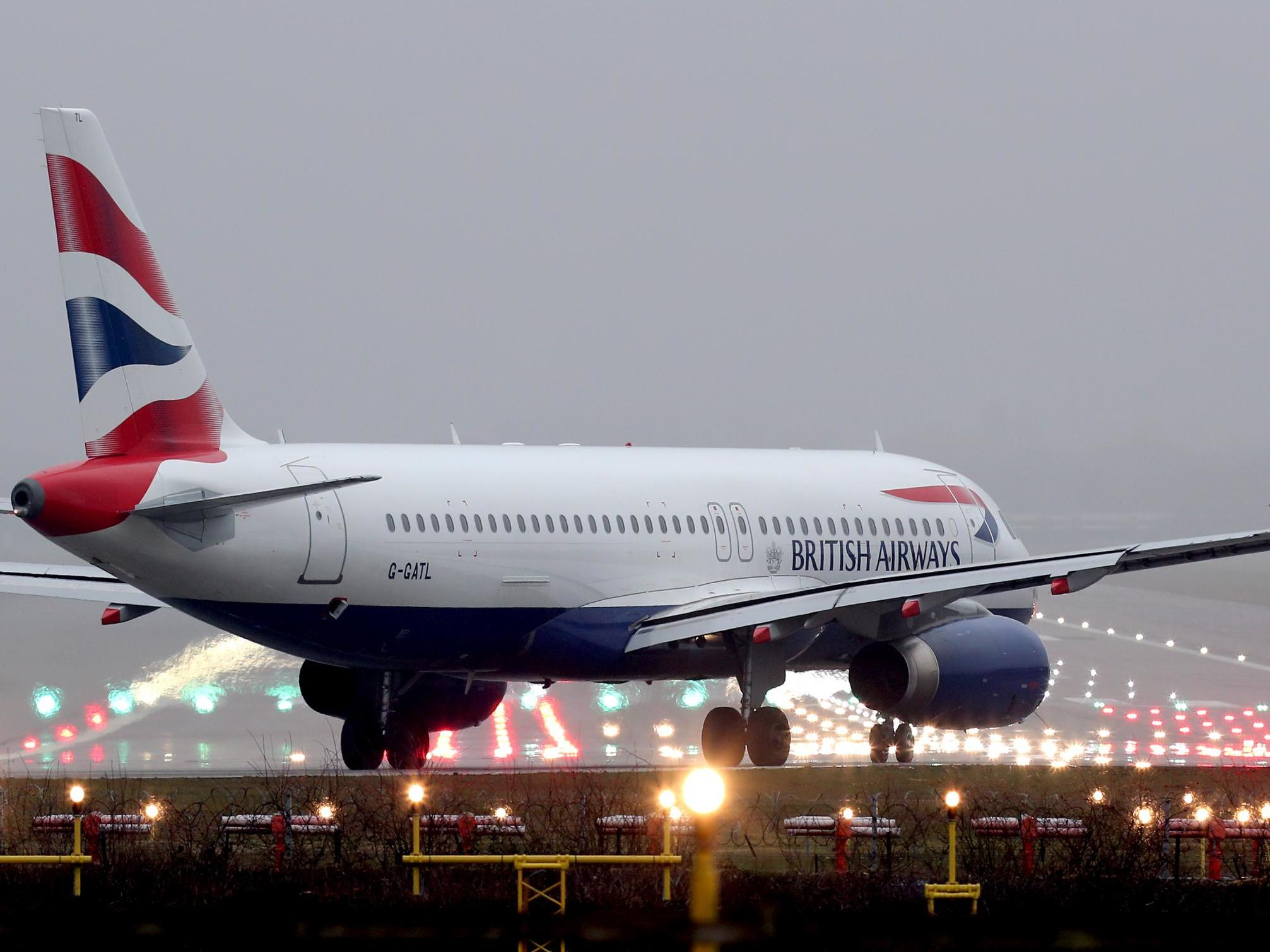 BA data breach: What does the British Airways hack mean for