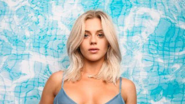 Love Island 2018 Cast Meet The Contestants Including All The New Arrivals The Independent The Independent