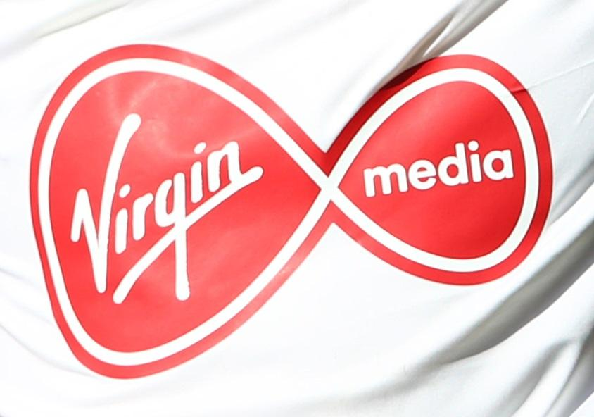 How might O2's merger with Virgin Media affect consumers?