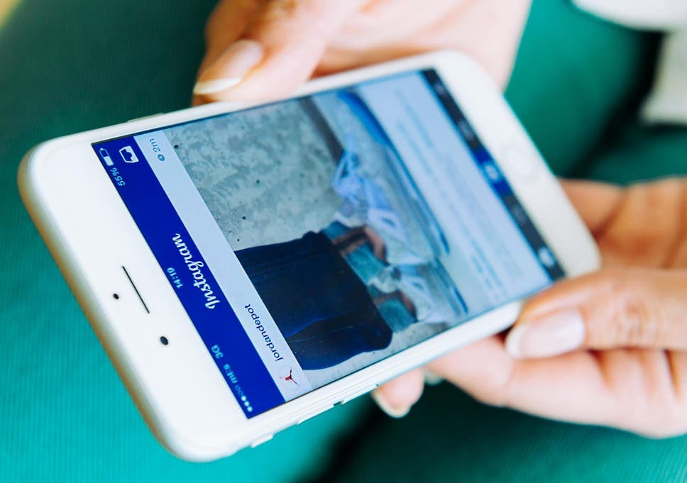 How Instagram ranks your story viewers | The Independent