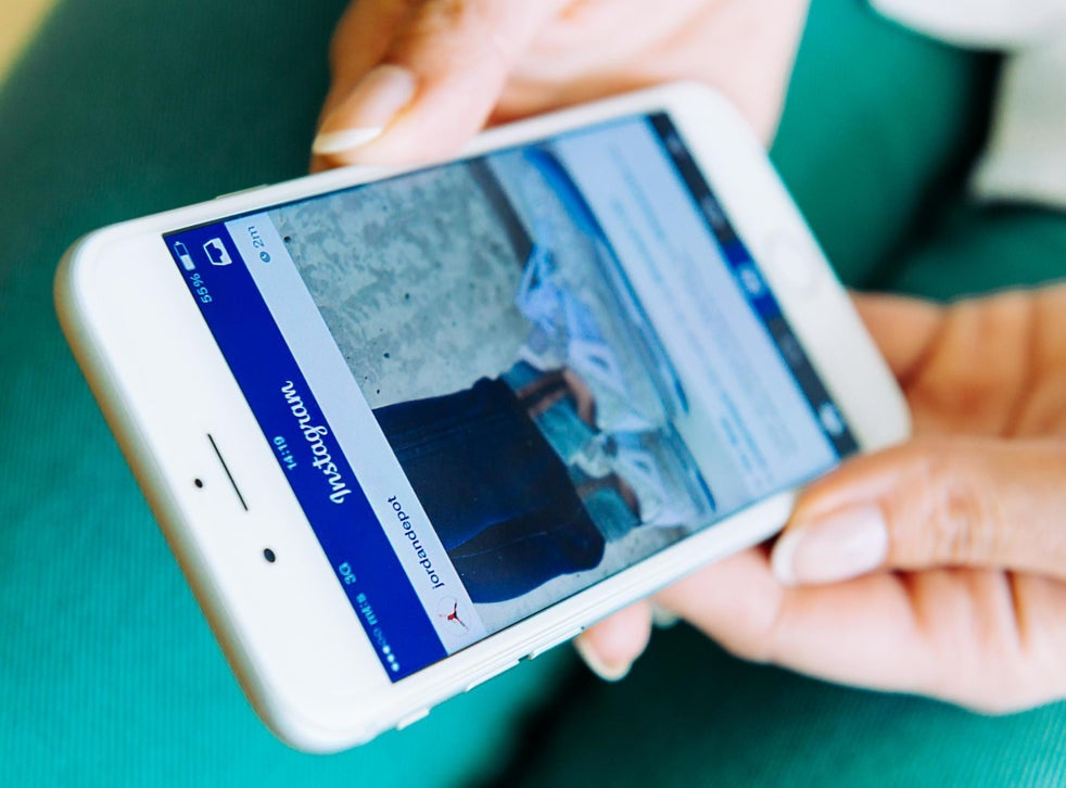 top 3 instagram private profile pictures and stories viewers How Instagram Ranks Your Story Viewers The Independent The Independent