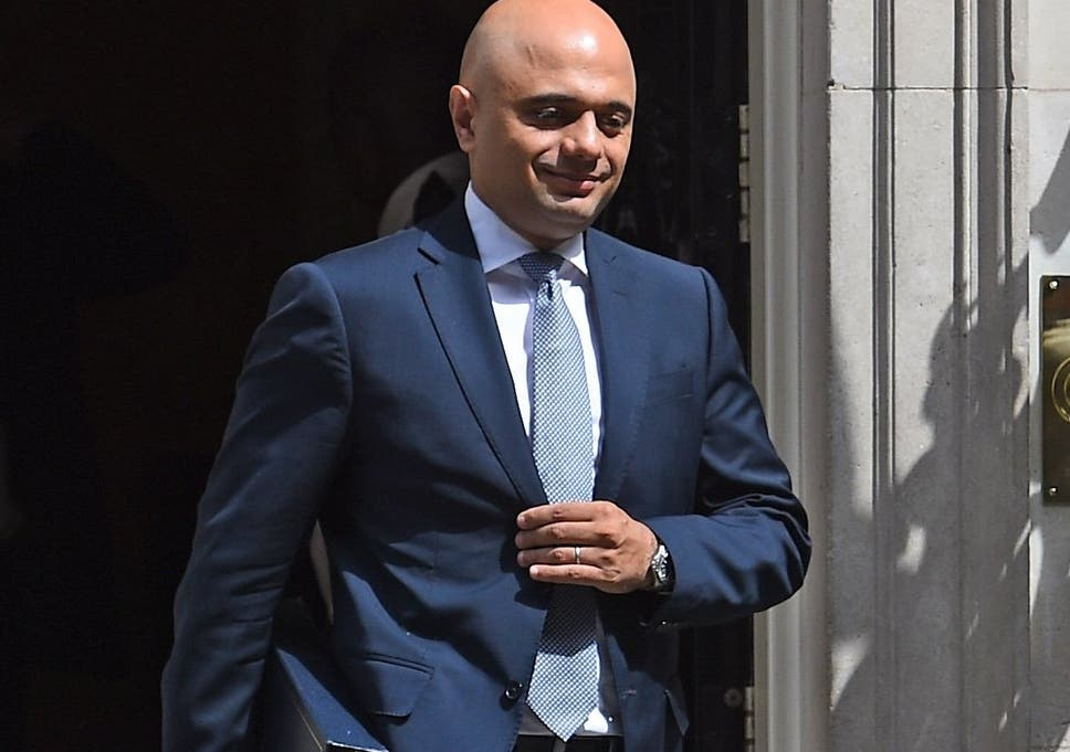 Home Secretary Under Pressure Over Revelation Government Made