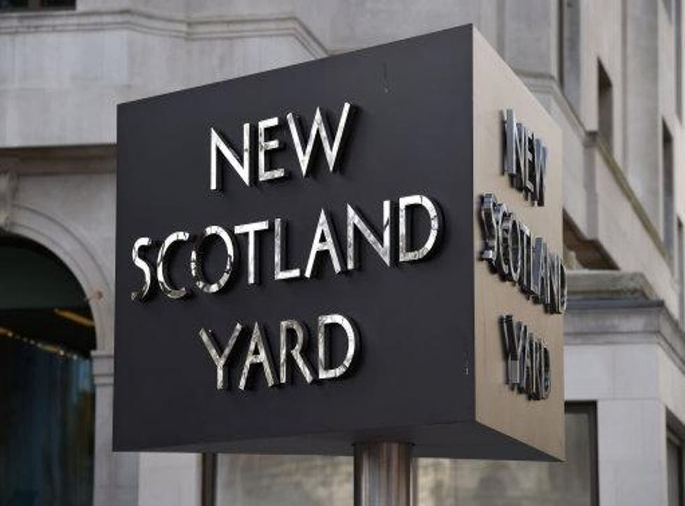 <p>Five separate investigations into the 1987 murder of Daniel Morgan have ended without a successful prosecution and Scotland Yard has admitted the first probe was hampered by police corruption</p>