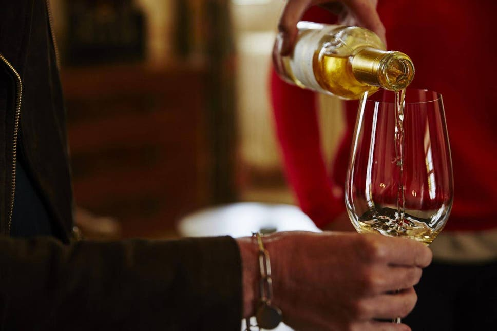 10 best online wine shops | The Independent