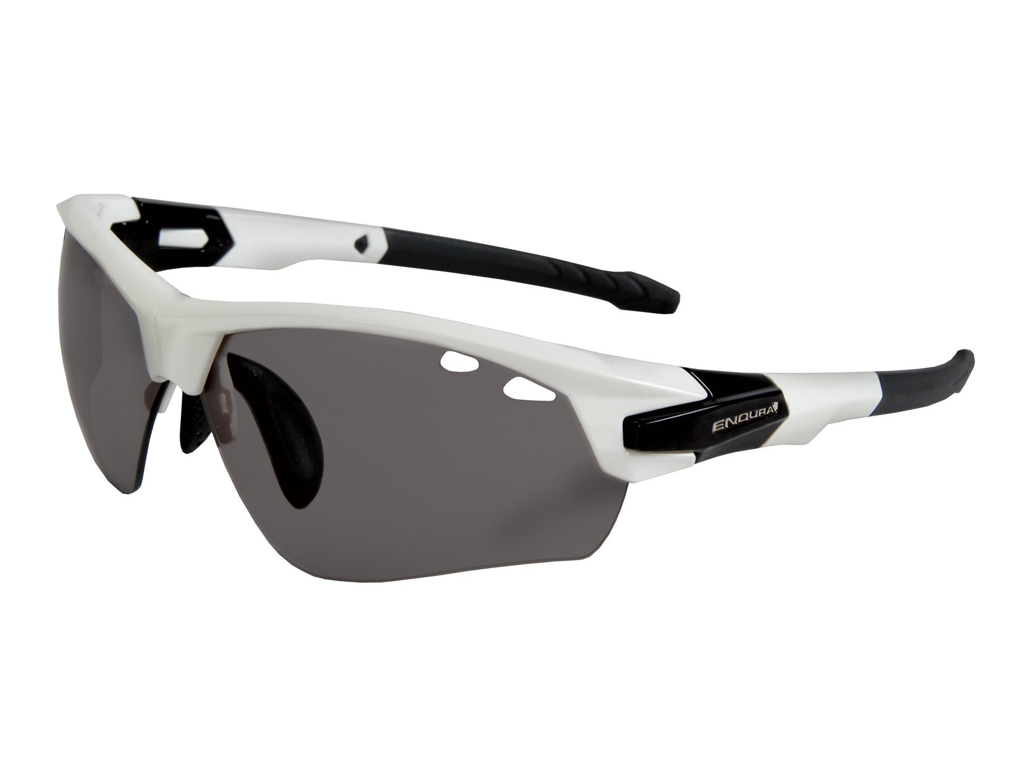 1c121b3d975 10 best cycling glasses | The Independent