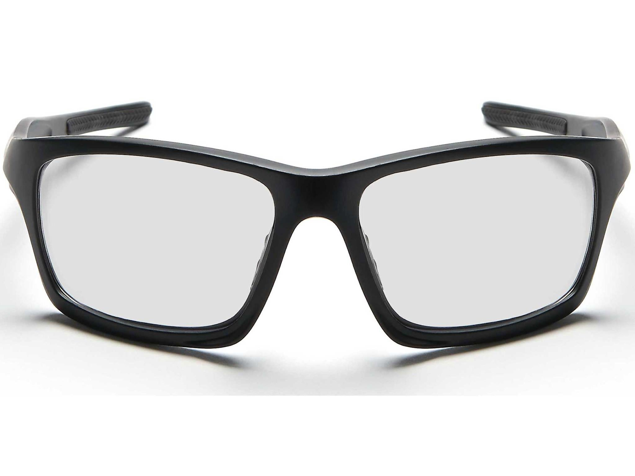 10 best cycling glasses | The Independent