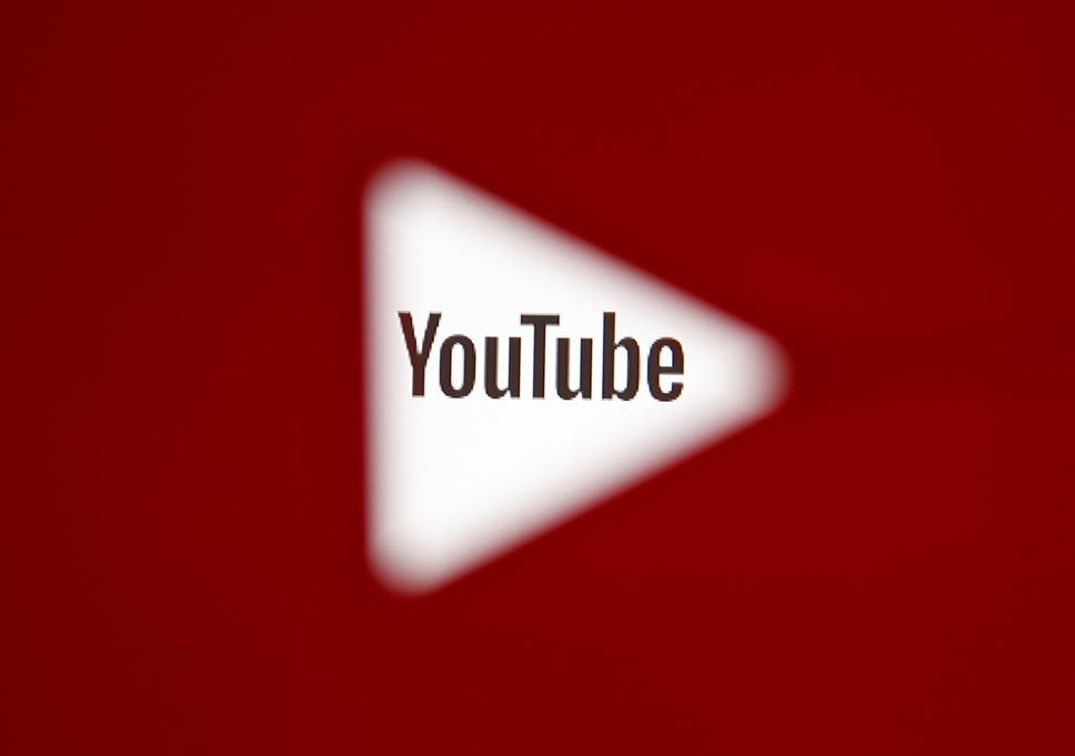 Videoder: YouTube video download app hits 40m installs