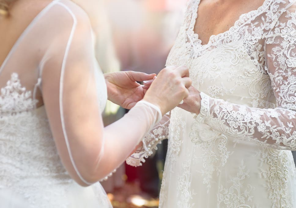 928bd861e00 Average UK wedding cost reaches all-time high