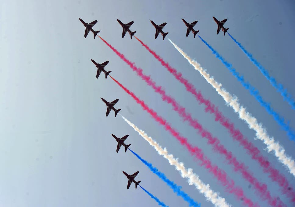 red-arrows.jpg?w968h681