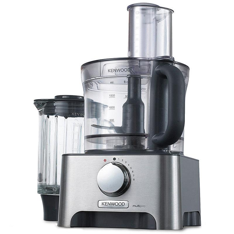 9 best food processors | The Independent