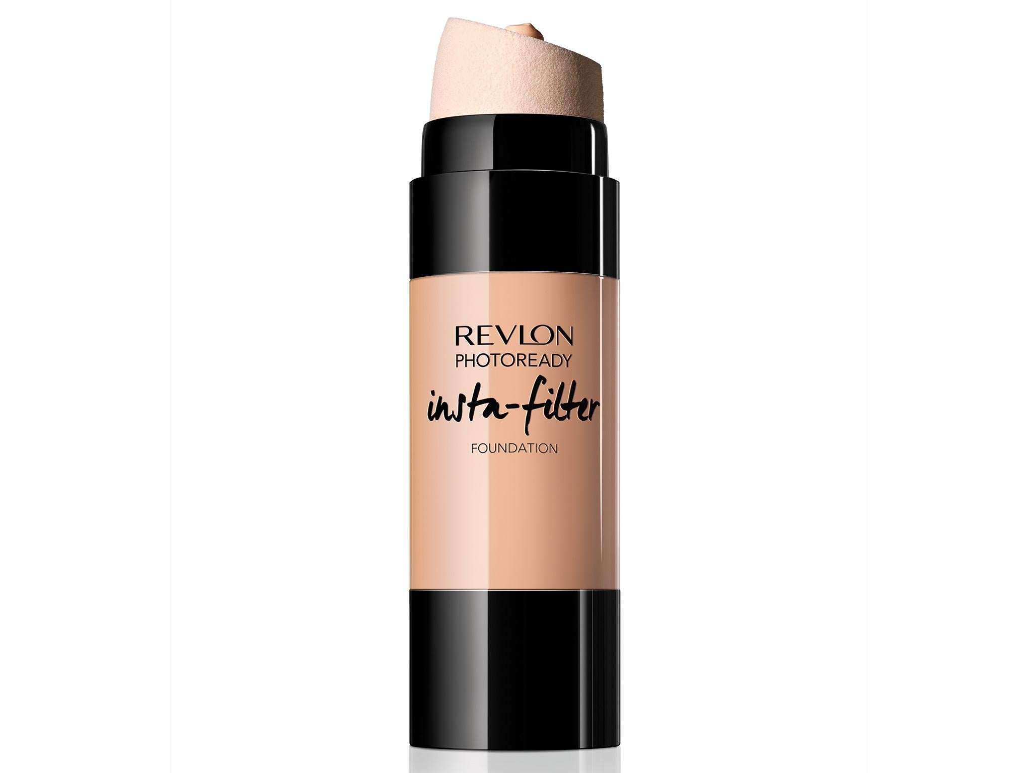 Best foundation for brown spots