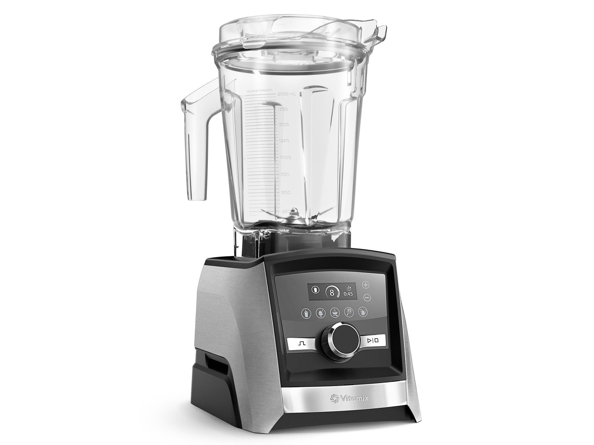 9 best food processors   The Independent