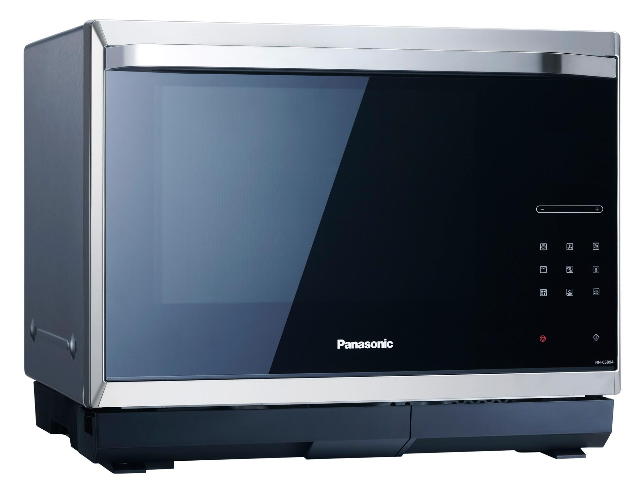 11 best microwaves | The Independent