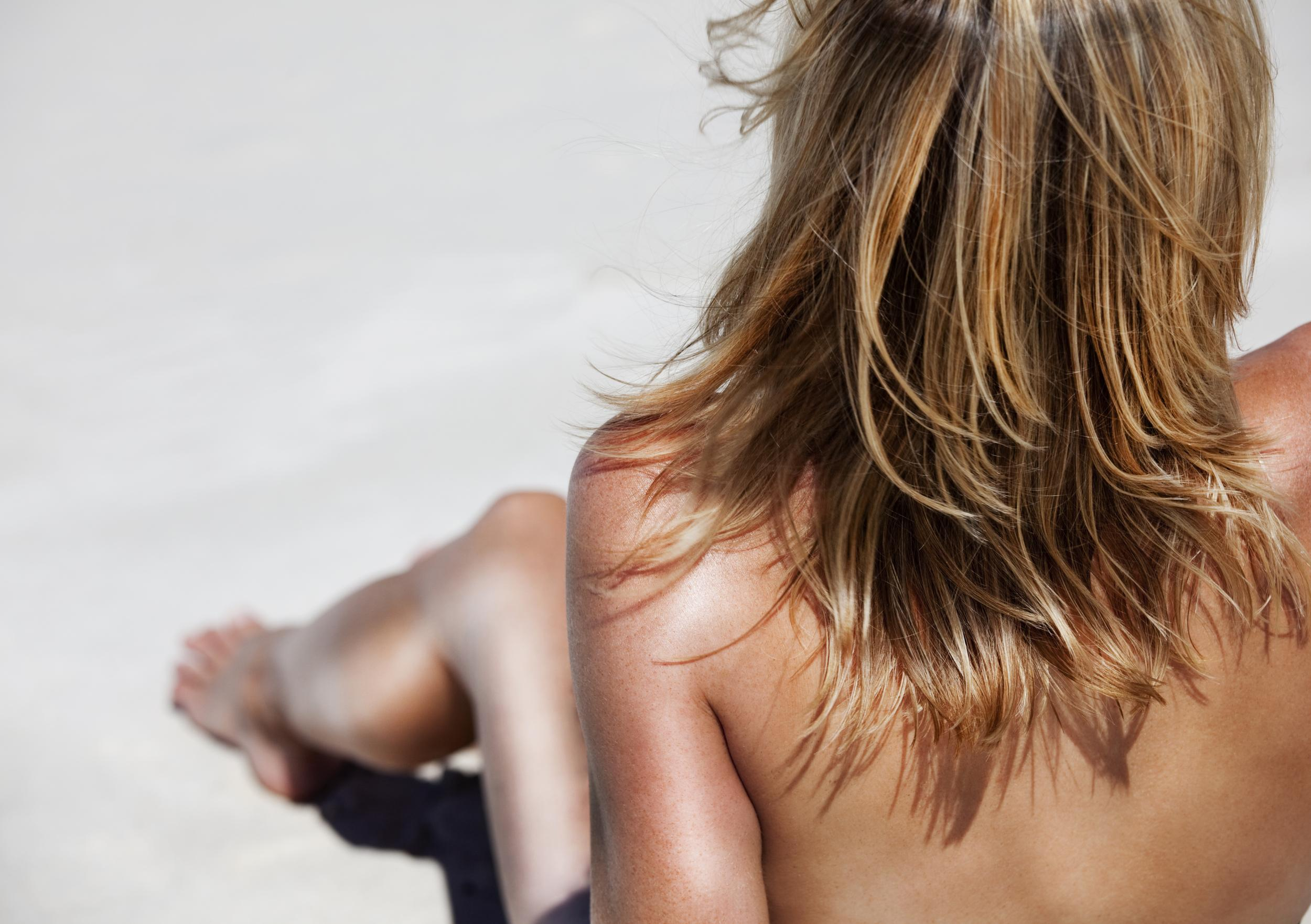 How France is embracing the nudist lifestyle