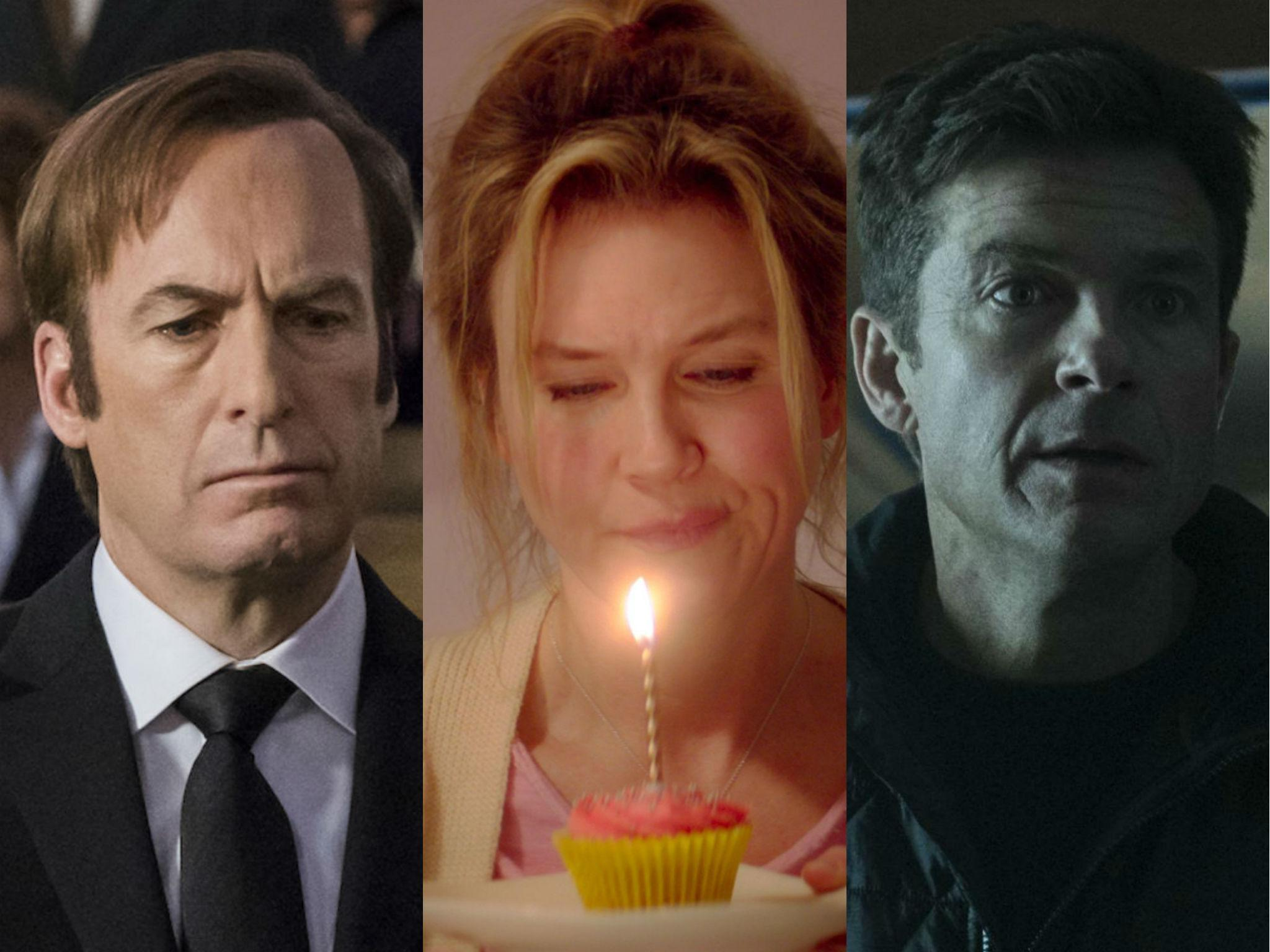 Netflix in August: Every new TV show and film coming from