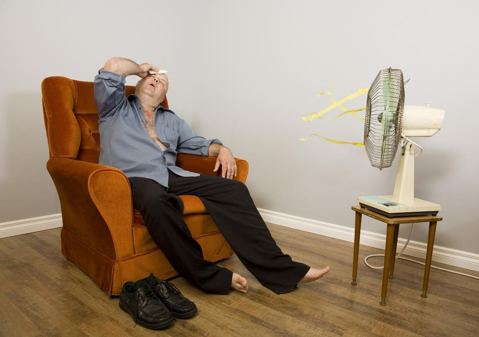 9687585a518f4 Is sleeping with a fan on bad for your health