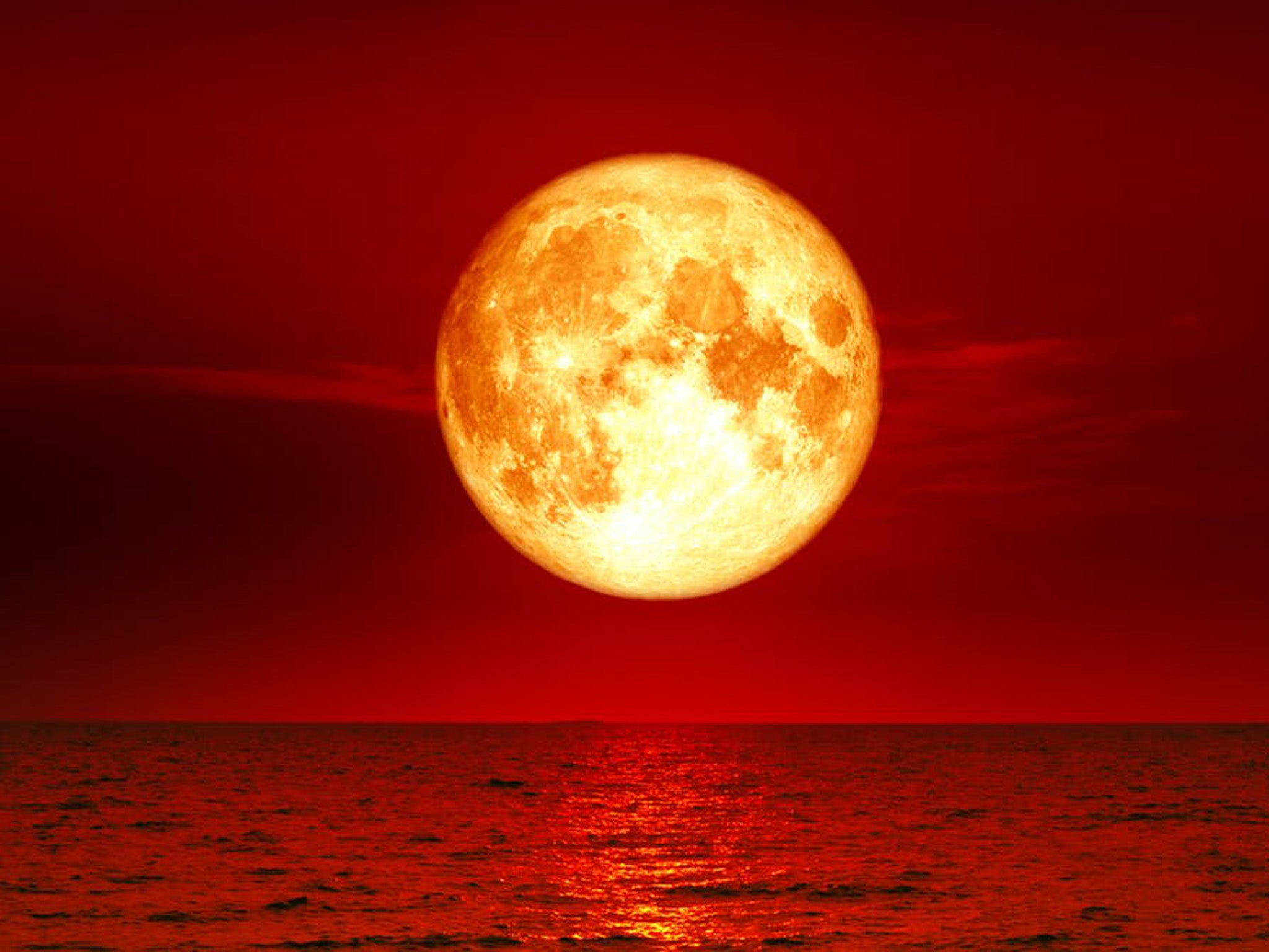 red moon tonight greece - photo #23